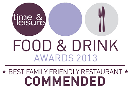 FA13-Comm-best-family-friendly-restaurant