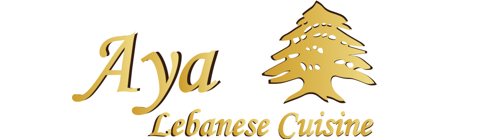 Aya Lebanese Cuisine